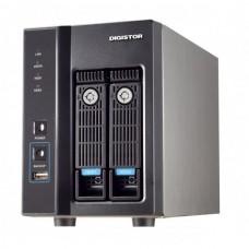DS-2005