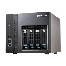 DS-4225 Pro